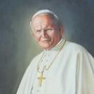 Pielgrzymka do Rzymu na kanonizację papieży