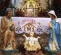Niedziela Chrztu Pańskiego – 12 stycznia 2014