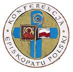 Nasz Arcybiskup – Przewodniczącym Konferencji Episkopatu Polski