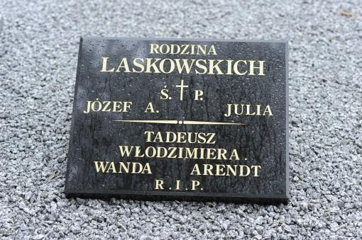 Konarzewo poswiecenie ks Laskowski_Abp Gadecki 2014 RW (48)