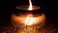 Dziękuję wszystkim, którzy prowadzili rozważania różańcowe i uczestniczyli w nich. Dziś Dzień Zaduszny, Wspomnienie Wszystkich Wiernych Zmarłych. Wspomagamy zmarłych modlitwą, ofiarą, odpustem zupełnym. Dziś można uzyskać odpust za nawiedzenie kościoła […]