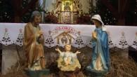 Dziś niedziela Chrztu Pańskiego. Jest to zakończenie liturgicznego okresu Bożego Narodzenia. Dziś także II niedziela miesiąca – składka gospodarcza przeznaczona na pokrycie kosztów ogrzewania świątyni. Msza św. niedzielna o 12.00 […]