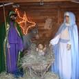 Na Święta Narodzenia Pańskiego zechciejcie przyjąć życzenia umocnienia w wierze, umocnienia w nadziei i pogłębienia miłości. Niechaj Narodzony Pan będzie obecny w Waszym życiu przez cały nadchodzący nowy 2015 rok. […]