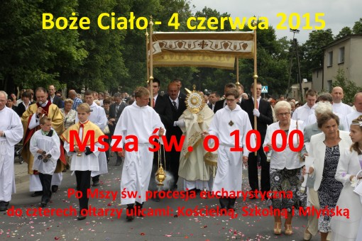 Boze_Cialo_2014-06-19_078