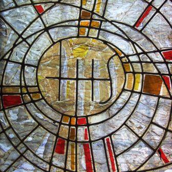 Parafialna Adoracja Najświętszego Sakramentu – 26/27 sierpnia 2016