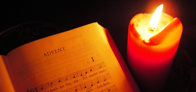 """Rozpoczęliśmy kolejny adwent. Czas Adwentu, to czas czuwania, nabierania ducha i spoglądania przed siebie w poszukiwaniu najbliższej drogi do jedności z Bogiem. Choć w grudniu """"ciemności kryją ziemię"""" (A. […]"""