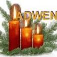 Dziś 1. niedziela Adwentu. Rozpoczynamy czas przygotowania do Świąt i powtórnego przyjścia Pana: Dziś błogosławimy wieńce adwentowe i opłatki; Roraty dla dzieci – poniedziałek, środa, czwartek i piątek o 18.00. […]