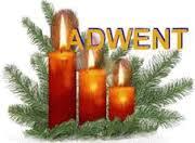 2. Niedziela Adwentu – 6 grudnia 2015