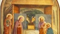 Za tydzień niedziela Chrztu Pańskiego – zakończymy liturgiczny okres Bożego Narodzenia. Obchód chorych z racji I czwartku miesiąca w czwartek i w piątek od godziny 9.00. Uroczystość Objawienia Pańskiego, czyli […]