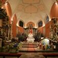 W niedzielę Chrztu Pańskiego (10 stycznia) zakończyliśmy liturgiczny obchód Bożego Narodzenia. Kończymy także wizytę kolędową w domach naszych parafian. Boże Narodzenie jednak jest tak pięknym czasem, że chciałoby się je […]