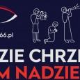 Dziś Światowy Dzień Modlitw o Powołania. Gościmy Siostry ze Zgromadzenia Wspólnej Pracy. Dziękuję za oflagowanie domów, a także za reprezentowanie Parafii i udział w uroczystościach 1050 rocznicy Chrztu Polski. Szczególnie […]
