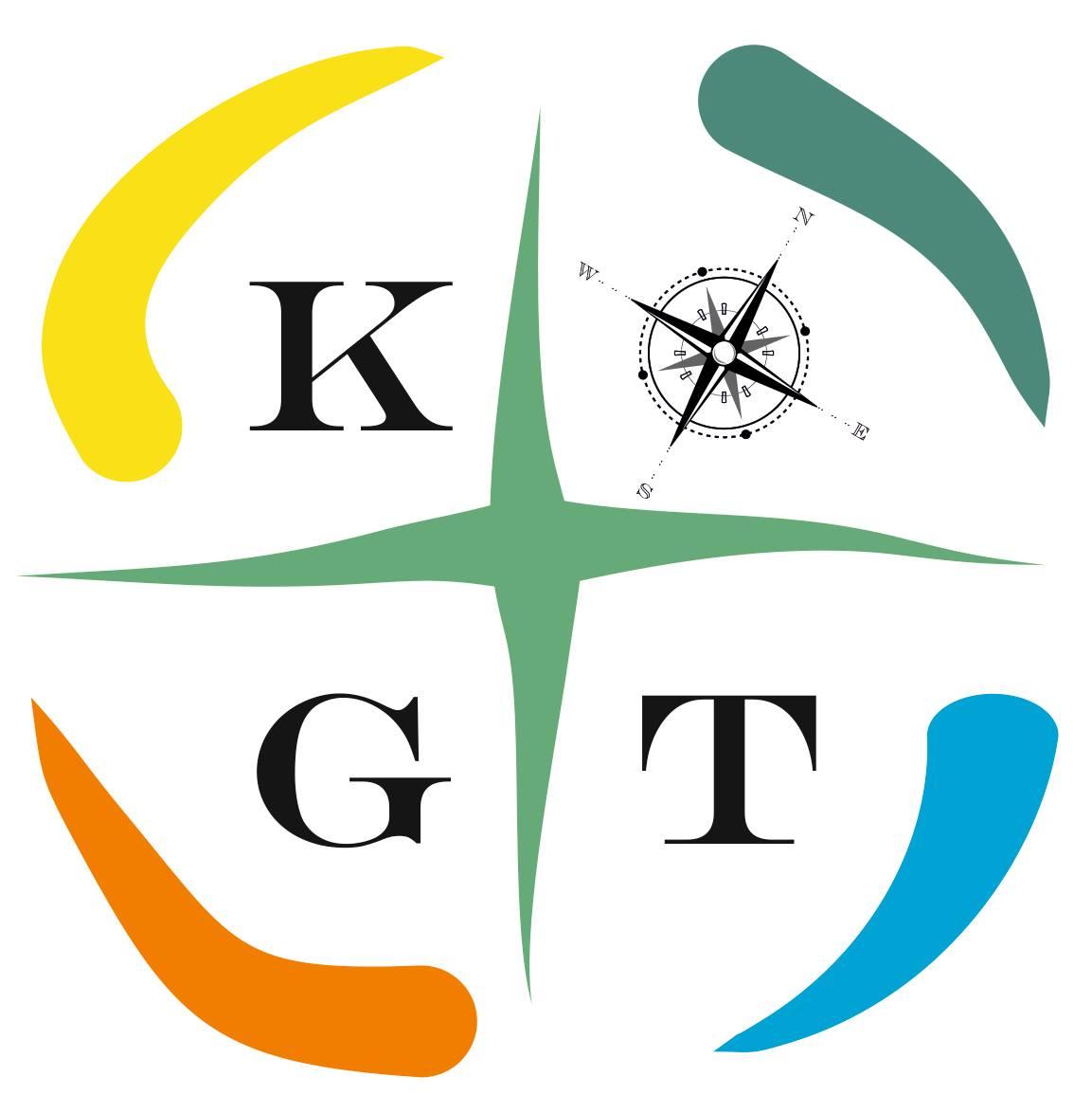 Konarzewska Gra Terenowa – 23 kwietnia 2016