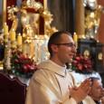 W niedzielę Najświętszej Trójcy dzieliliśmy radość uroczystych prymicji naszego neoprezbitera, ks. Damiana Dudkowiaka. Ks. Damian Dudkowiak został ochrzczony, obdarzony łaską Synostwa Bożego i włączony we wspólnotę Kościoła, w naszym kościele […]