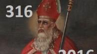 Dziękuję za wsparcie dla parafii o. Rafała OMI w Wenezueli. Zebraliśmy 1607,93 zł. Bóg zapłać! Trwają w Polsce Światowe Dni Młodzieży. Dziś zakończenie etapu w diecezji – Msza św. na […]