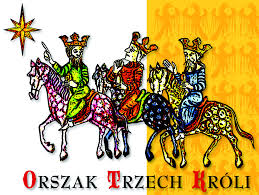 Głosujemy na korony Orszaku Trzech Króli