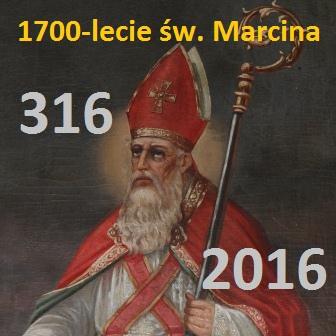 Śladami św. Marcina – KONKURS FOTOGRAFICZNY